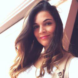 Alessia Cardia