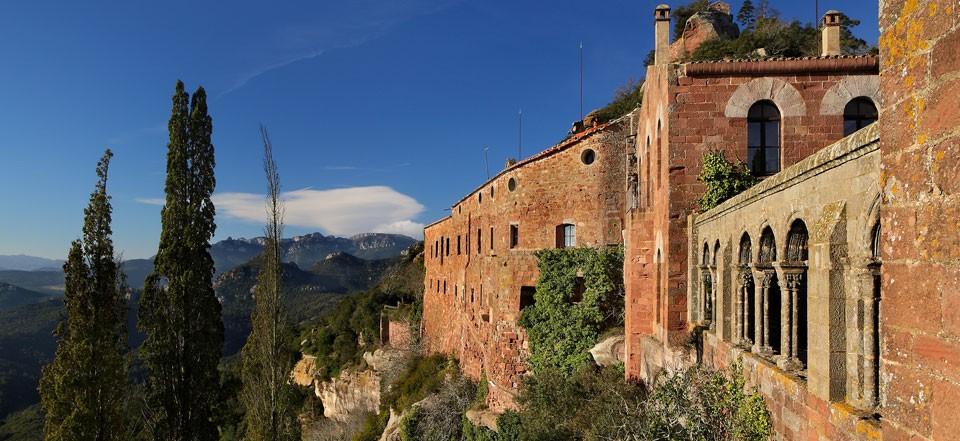 castell-escornalbou-960