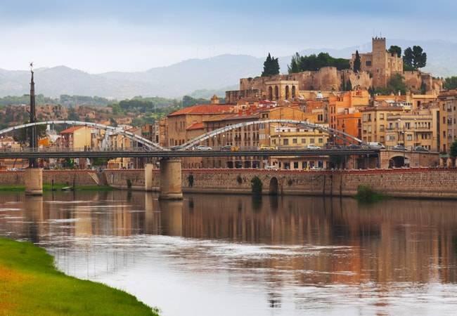 tortosa-ciudad-renacentista-en-tarragona-3125-1