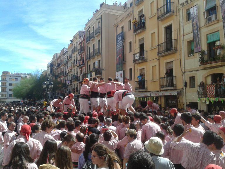 CarnivalTarragona
