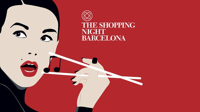 Shopping_Night_Barcelona_2018_c1