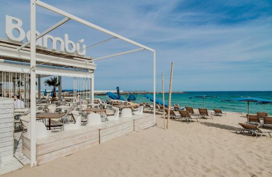 bambu-beach-bar