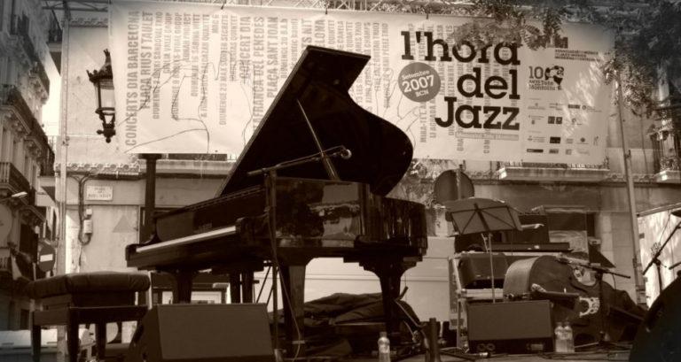 barcelona-jazz-festival-piano-955x508