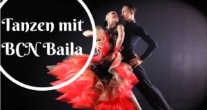 Tanzen mitBCN Baila 1