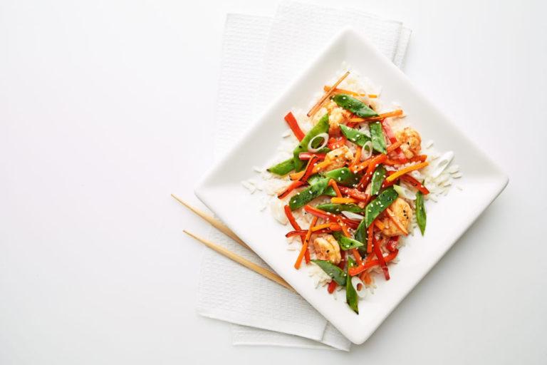 Chinese-cuisine-workshop-1-1024x683