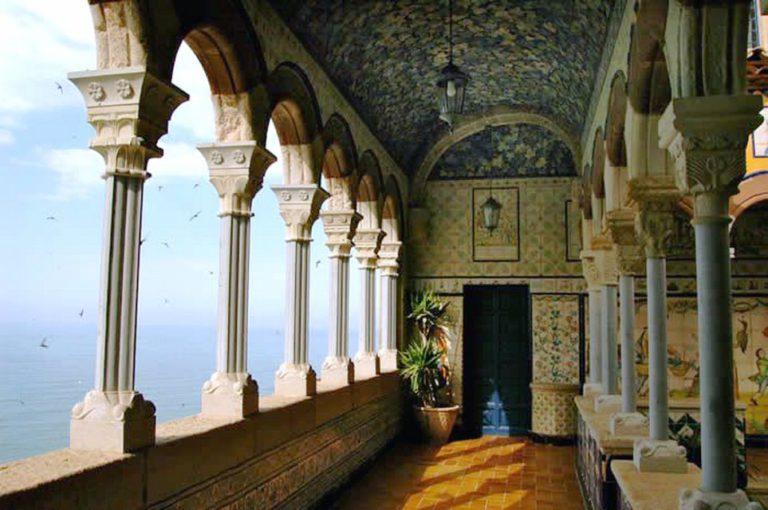 Maricel-Museum