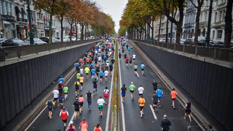Mitja-marathon-Barcelona-2019-1-1-1024x576