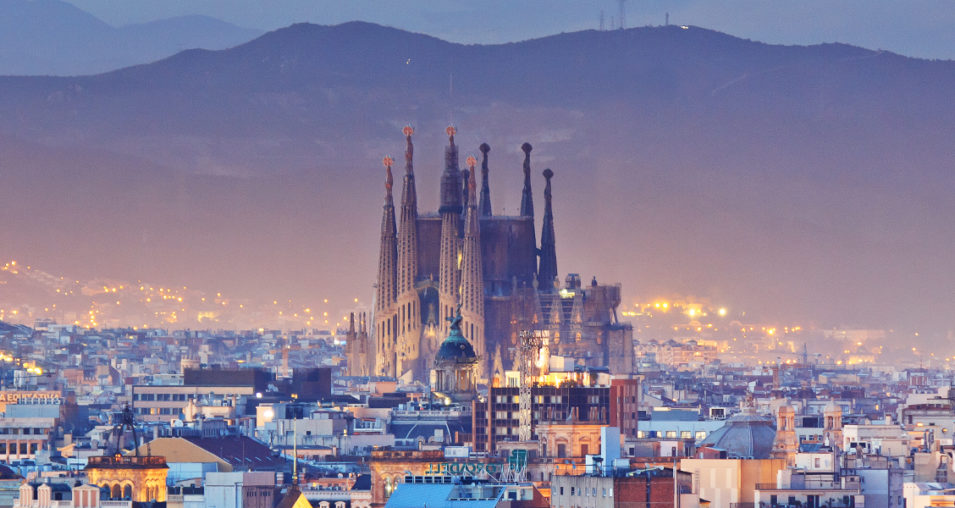 UK-BARCELONA-CITY-BREAK-Barcelona-1800X600