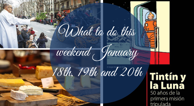 What to do this weekend December 21st, 22nd and 23rd1