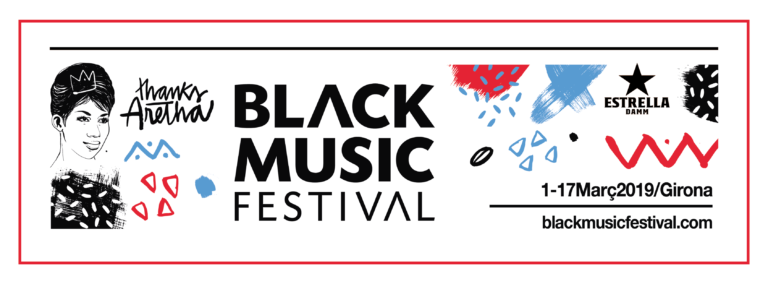 blackmusicfestival