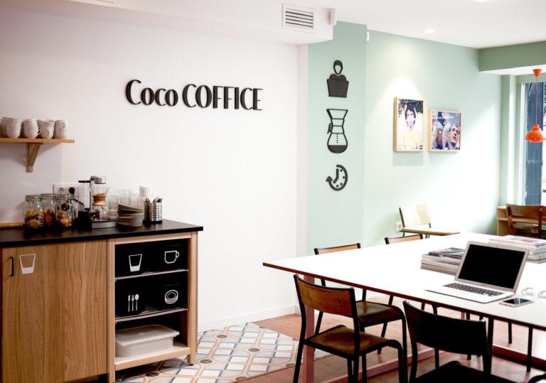 coco-coffice-2