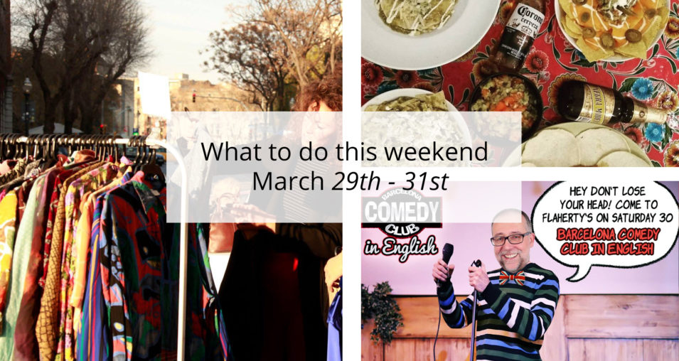 what to do this weekend