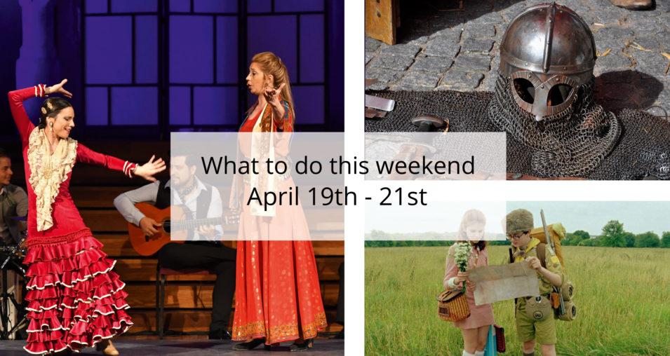 april 19th - 21th (1)