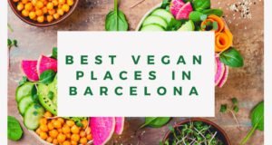 best-vegan-places-in-barcelona-945x508