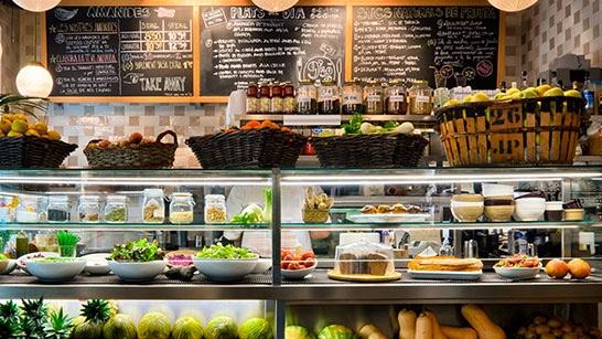 foto-teresa-carles-restaurant-vertical-2