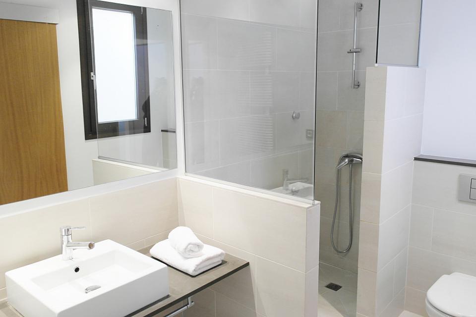 salle de bain | Barcelona-Home Blog