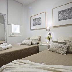 luxury - Barcelona-home