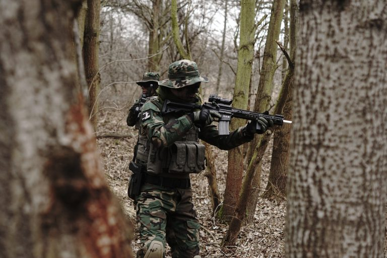 airsoft-game-Barcelona-Home
