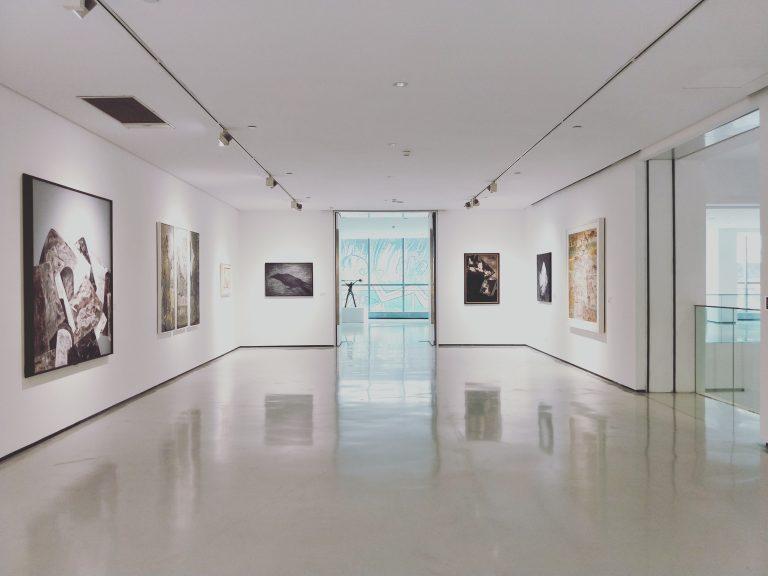 best Art Galleries in Barcelona