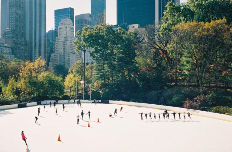 ice-skating-2-768x504