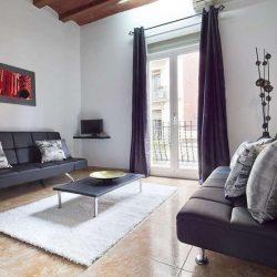 bachelorette - Barcelona-home