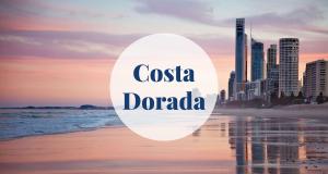 Costa Dorada Barcelona-Home