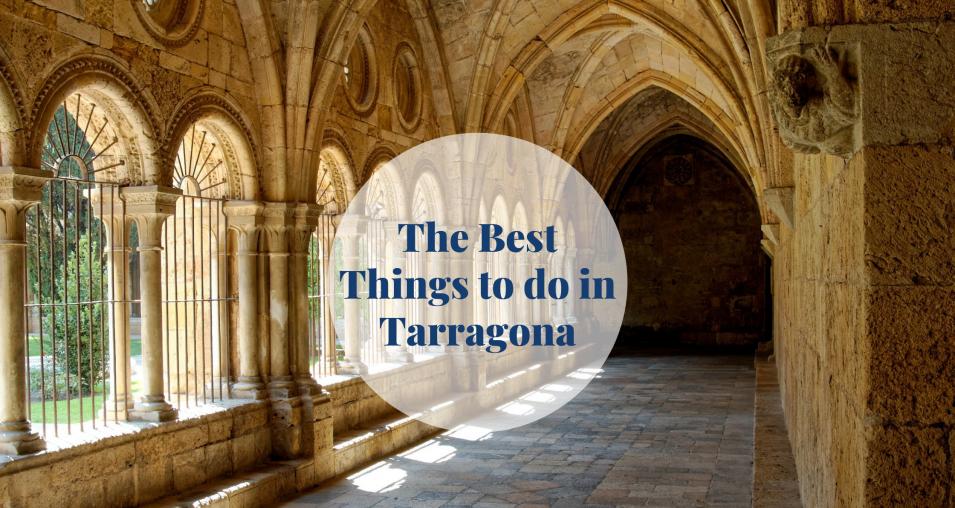 Tarragona feature image