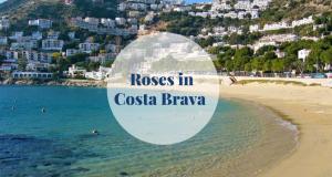 Roses Costa Brava
