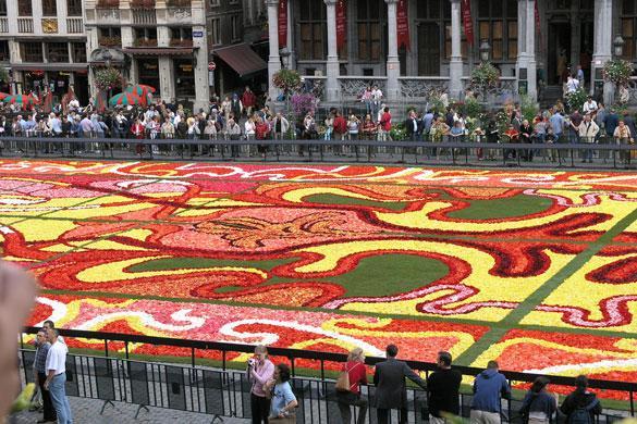 Sitges - Barcelona-home