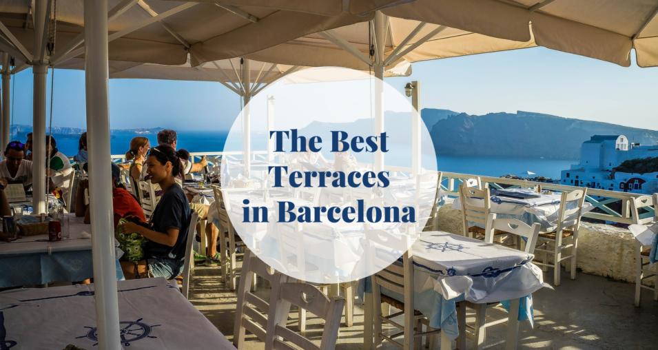 best-terraces_Barcelona-Home-