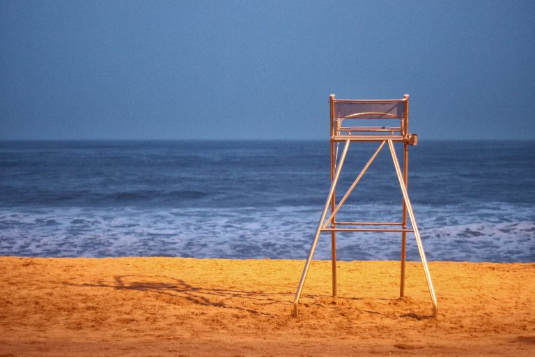 barcelona best beaches