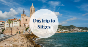 daytrip-sitges_Barcelona-Home-955x508