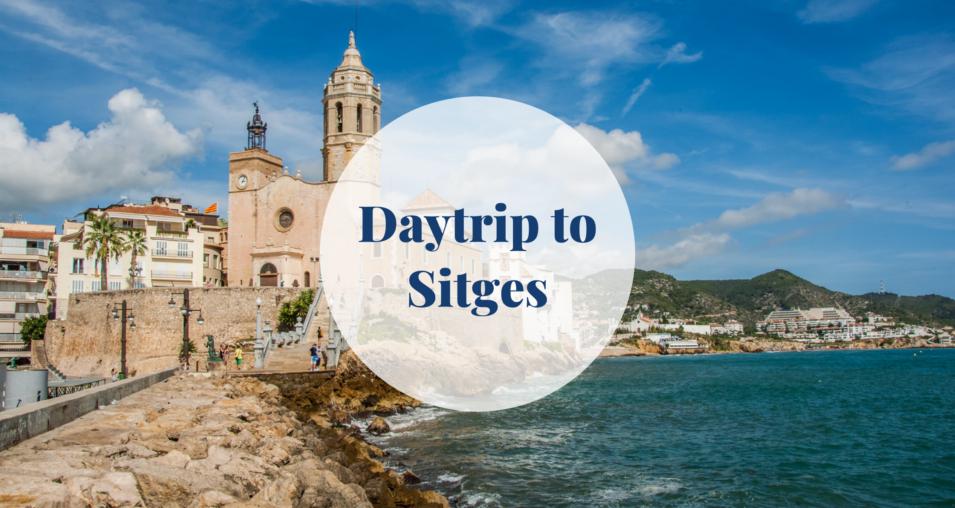 daytrip-sitges_Barcelona-Home-955x508