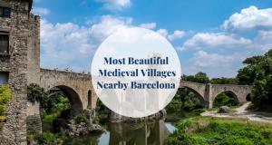 medieval-villages-barcelona_Barcelona-Home