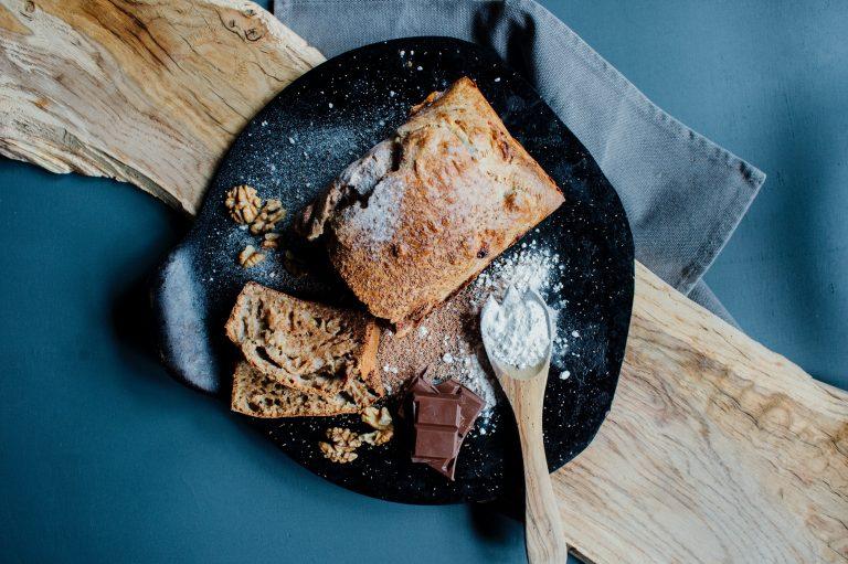 gluten free bakeries