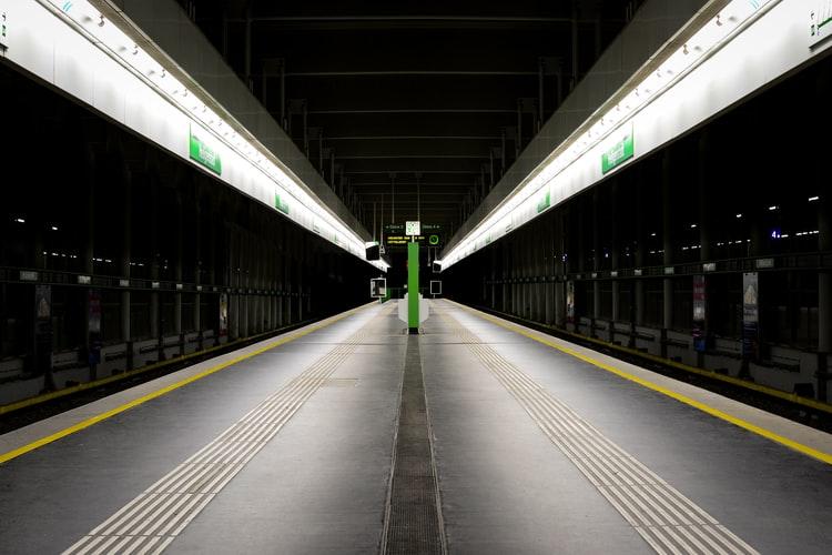 The Secrets of Barcelona's Underground - Barccelona Home