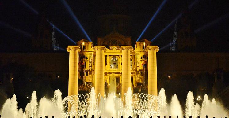 the-magic-fountain-of-montjuic-barcelona1