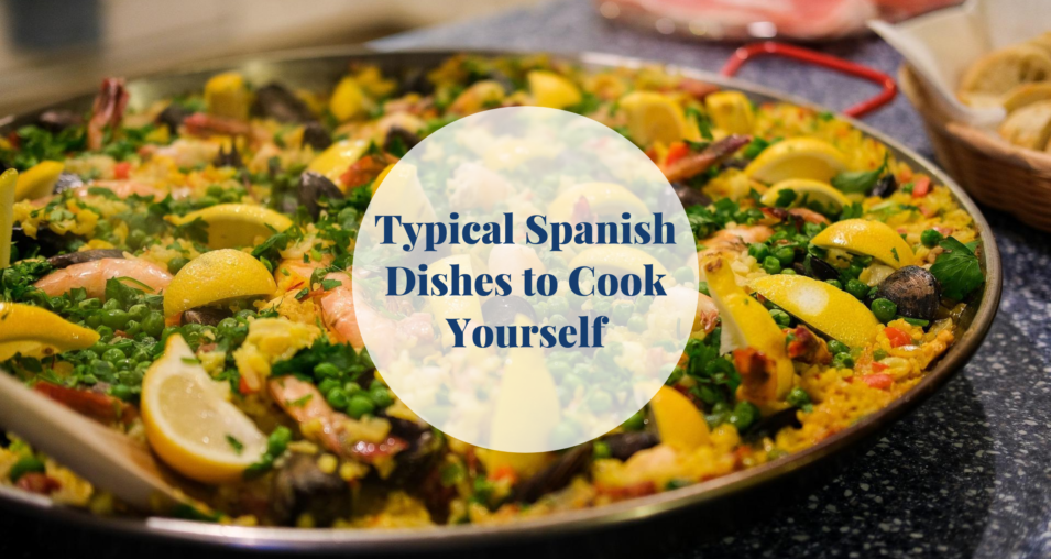 typical-spanish-dishes-