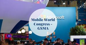 Mobile World Congress - Barcelona-home