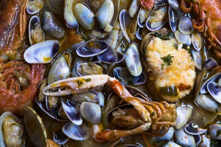 Lloret de Mar food experience - Barcelona Home
