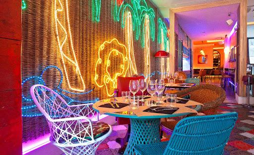 Most instagrammable restaurants in Barcelona - Barcelona-home