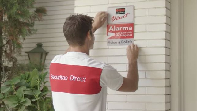 Anuncio-Securitas-Direct-Youtube_EDIIMA20170615_0879_19