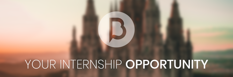 Barcelona-Home internship