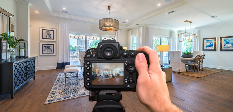 Benefits-of-Video-Marketing-for-your-Real-Estate-Business