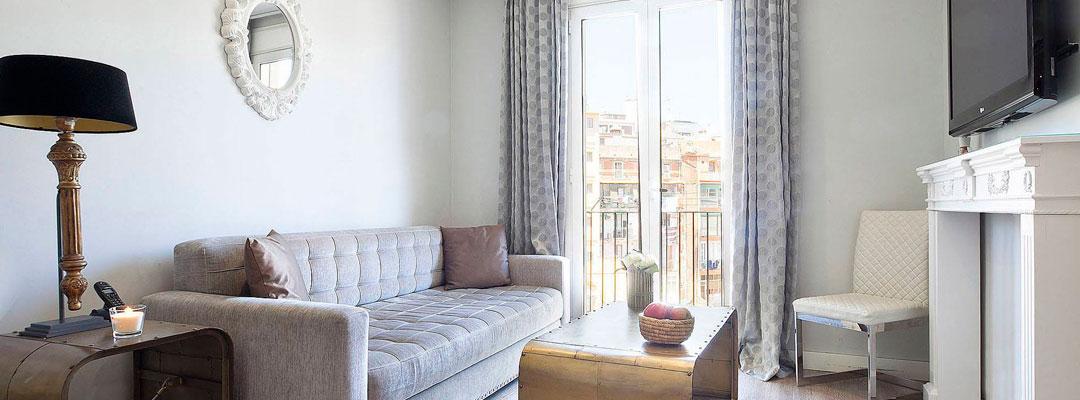 Rent cheap apartment