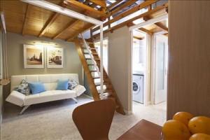 pisos por meses en barcelona en alquiler barcelona home