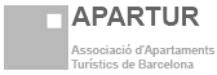 apartur_logo5