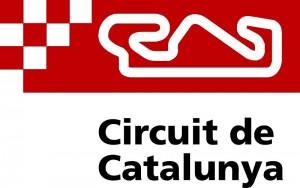 Logo of Circuit de Catalunya