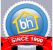 Aniversario Barceona-Home