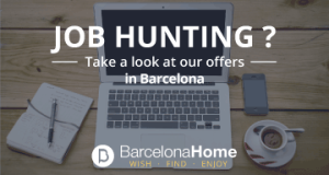 job-offer-barcelona